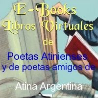 E-Books - Libros Virtuales
