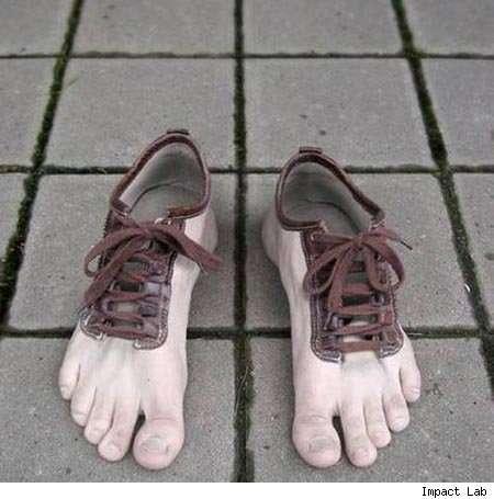Footweardesigns18