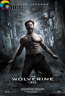 NgC6B0E1BB9Di-SC3B3i-Wolverine-The-Wolverine-2013