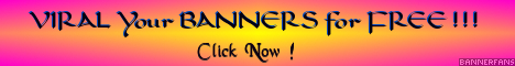 BannerFans.com