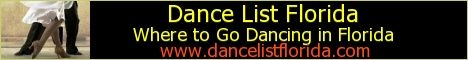 dancelistflorida.com