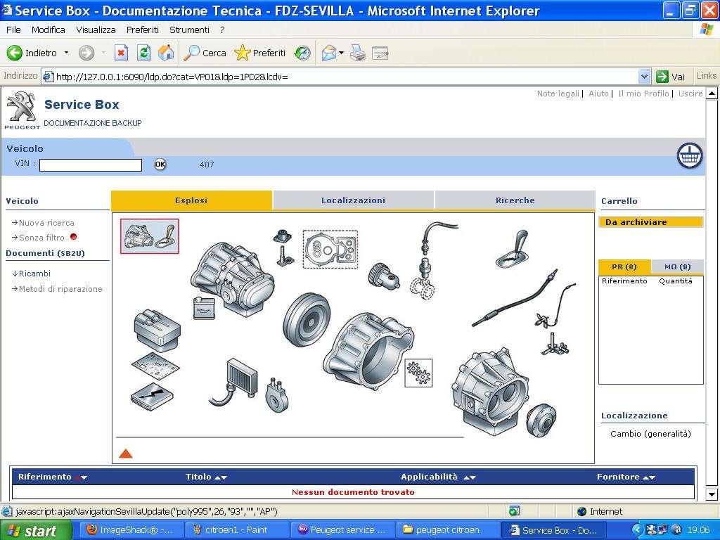 Diagram  Wiring Diagram Peugeot Bipper Full Version Hd Quality Peugeot Bipper
