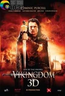 ChiE1BABFn-ThE1BAA7n-Viking-Vikingdom-2013