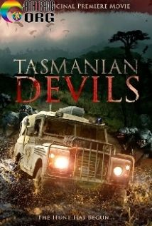 Tasmanian-Devils-2013