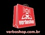 Verbo Shop