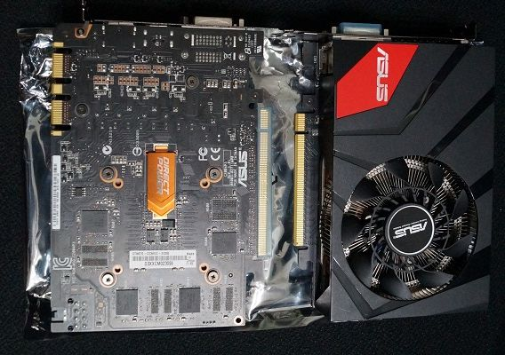 AMD] All FX models Unlocked, FX-8350/Asus C5F-z/670GTX sli